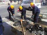 启东市清理化粪池,工厂抽粪抽污水