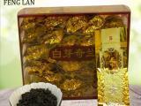 平和白芽奇兰中火轻焙兰香 天然乌龙茶茶叶 满口香茶