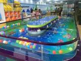 婴儿游泳设备价格