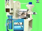 花生油成套生产设备选企鹅专业厂家国内外受欢迎