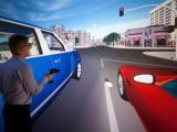 西安虚拟现实体验馆 VR虚拟现实眼镜 专业虚拟现实制作