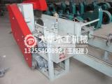 木工简易精密推台锯可代理大华木工机械