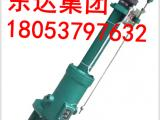 DYTZ电液推杆广泛用于各种企业