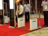 RFID会议签到门/考勤门/无障碍智能通道