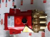 SPECK斯贝克泵 P11-13-100