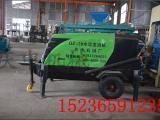 水泥发泡机/混凝土发泡机/高效发泡机-庆中机械