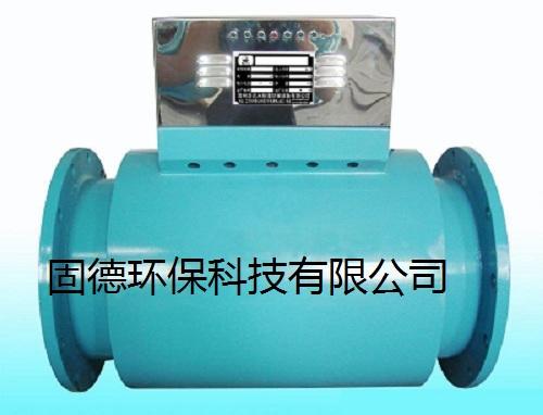 多功能高频电子水处理器厂家、价格