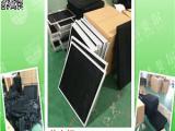 电子厂尼龙网初效空气过滤器 上海振洁厂家供应