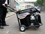 YT250厂家介绍 图片 参数