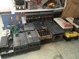 伟创变频器维修 abb变频器维修