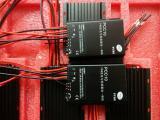 防水型太阳能路灯升压型恒流控制器 一对一技术指导