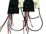 MPPT太阳能路灯控制器80W以内 适合大功率分体式路灯
