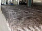 加气板材生产线
