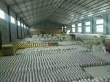 厂家供应化工矽胶 工业级矽利康 工艺品翻模不变形硅胶