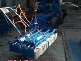水泥砖码垛机装车一体机
