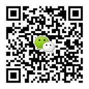 杭州昌杰会务服务有限公司的形象照片