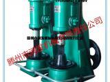 16公斤打铁空气锤 小农具专用空气锤 小型空气锤价格