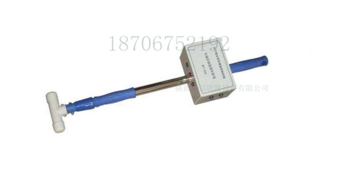 03  测量仪器 03  特殊/专业测量仪器 03  轨道电路故障测试仪