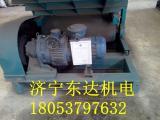 带式给煤机驱动装置详细产品概述用途