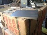 厂家供应斜垫铁, 斜铁规格齐全