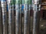 小流量高扬程潜水泵× 大流量高扬程潜水泵