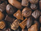 巧克力供应进口需要哪些手续