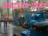 水泥砖装车机空心砖装车机