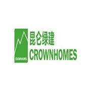 苏州昆仑绿建木结构科技股份有限公司的形象照片