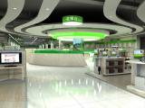 南京手机电脑展柜制作-手机电脑展示柜价格-数码展柜厂家