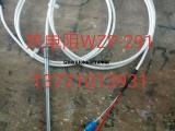 热电阻WZP-291/WZPK-291