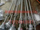 耐磨热电阻WZPN2-230