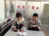 西安广播系统设备 自动广播系统 无线广播系统设施公司