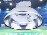 羽毛球馆照明设计  专业羽毛球馆照明灯