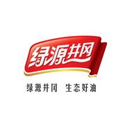 江西绿源油脂实业有限公司的形象照片