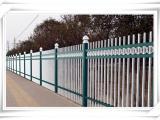 新房装修阳台开发商修建的阳台栏杆要不要拆除