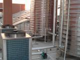 聚腾空气能热水器-空气能热泵热水器空气能