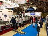 第7届阿尔及利亚建材展览会