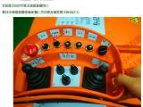 非标定制意大利艾科ELCA线控盒