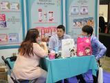 2017年CBME东南亚新加坡孕婴童展