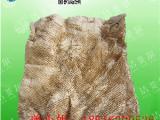 干式涂装椰棕过滤网 喷漆房专用过滤棉上海振洁销售
