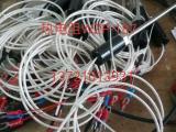 热电阻WZP-187/铝管热电阻/pt100热电阻