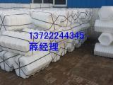 混凝土六角护坡塑料模具厂