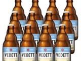 丹麦进口啤酒报关流程费用