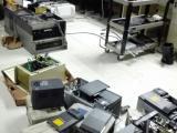 宁波富士|艾默生|施耐德矢量变频器维修服务中心