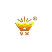 郑州市锦新建筑机械有限公司的形象照片