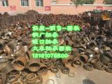 回收进口轴承