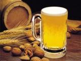 进口啤酒报关程序|啤酒进口代理报关公司