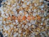 灵寿鑫森供应 精制石英砂 高纯度石英沙 石英粉 规格齐全