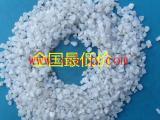 板材用石英砂 铸造用石英砂 水处理用精制石英砂 厂家批发供应