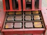 空心砖模具销售生产